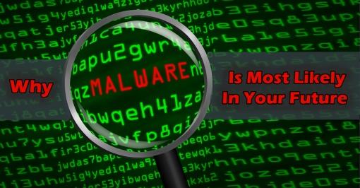 malware-future-fb-shutterstock_164928812