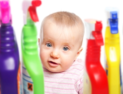 baby-household-small-products-shutterstock_98214476
