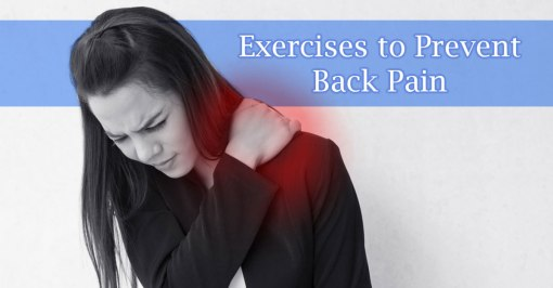 back-pain-fb-shutterstock_180166184