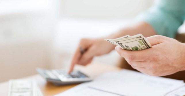 money-shutterstock_215289142