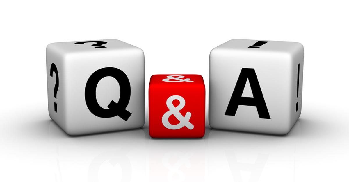 question-answer-fb-shutterstock_66185413