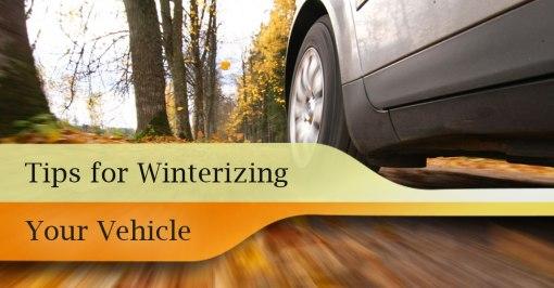 winterize-vehicle-fb-shutterstock_18969127