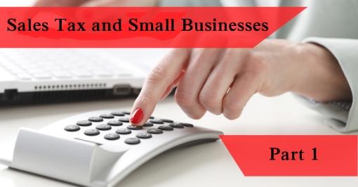 calc-business-fb-shutterstock_184708295