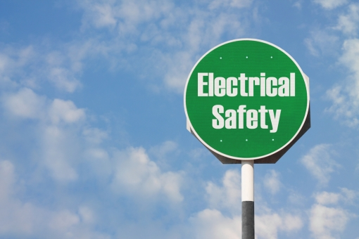 electrical-safety-shutterstock_202000801