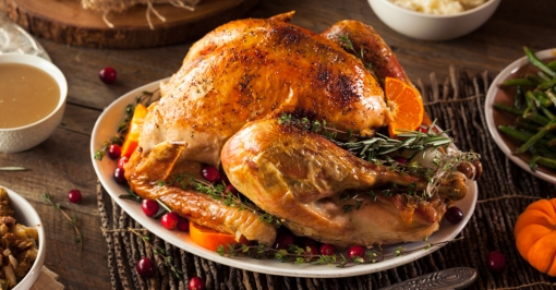 turkey-fb-shutterstock_334603307