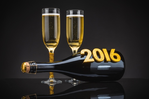 2016_Happy_New_Year_with_Champagne_Background.jpg