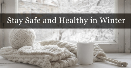 winter-safety-ThinkstockPhotos-496493298