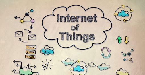 iot-fb-ThinkstockPhotos-495114464