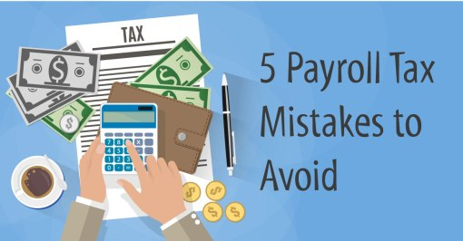 payroll-tax-ThinkstockPhotos-505898580-[Converted]