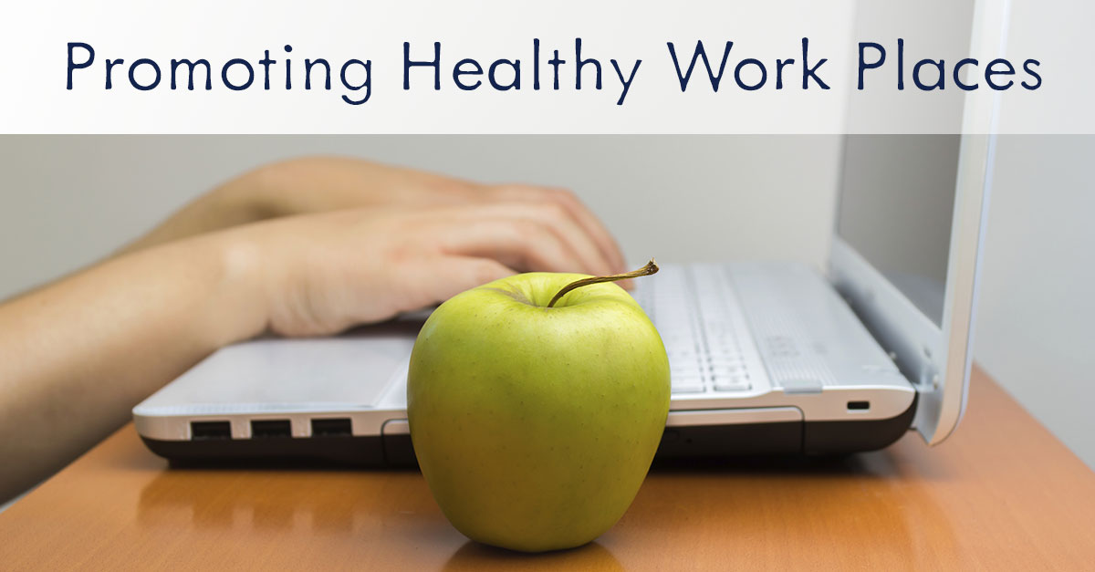 promote-healthy-ThinkstockPhotos-516248807