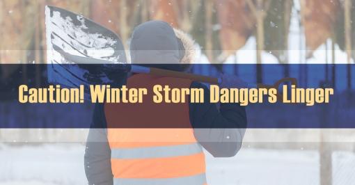shovel-man-storm-fb-ThinkstockPhotos-505846548