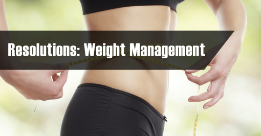 Waist-Management-ThinkstockPhotos-477090689