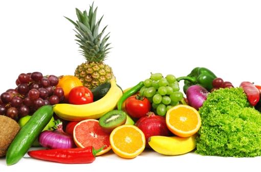 Healthy-Foodd