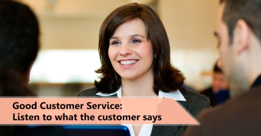 customer-listen-fb-ThinkstockPhotos-122578149.jpg