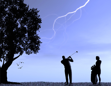 golf-light-ThinkstockPhotos-471000465.jpg