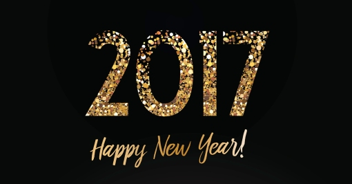 new-years-fb-ThinkstockPhotos-625944926.jpg